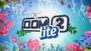 ДОМ-2 Lite 3996 день Дневной эфир (19.04.2015)