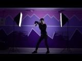 Ассаи - ОстатьсяAndersonHip-hop dance