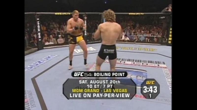 UFC53.Arlovski.vs.Eilers