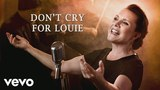 Vaya Con Dios - Don't Cry For Louie (Still)