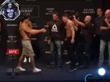 Darren Till vs Donald Cerrone Full Fight UFC Fight Night 118 Winner TKO 1 RAUND