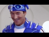 Lazy Town - No One Is Lazy In Lazy Town.mp4