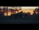 $uicideboy$ - KING TULIP _ R32 GTR Showtime