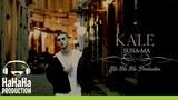 Kale - Suna-ma (Official video)