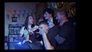 TAURO BOYS TUTTI FENOMENI 2004 2005