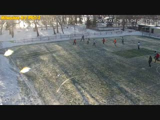 Видео обзор игр за 26.01.2019