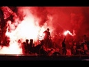 PSG Ultras - Season Review 2017/2018 (video images)