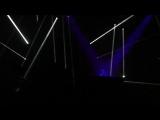 Ann Clue Adrenalin Stadium 29.09.18