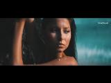 Flashtronica - I Can`t Stop (2k18 Kvant remix) (httpsvk.comvidchelny)