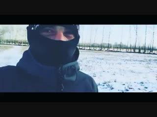 Видеоответ о поиске «Клада от Сусла»