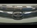 CHip tiuning Toyota Volgodonsk avtoservis inzhektor servis 3