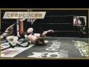 Opening DDT Live Maji Manji 8