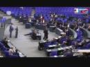 Von der Leyen rückt die Bundeswehr in ein schlechtes Licht- Jan Nolte AfD Fraktion im Bundestag