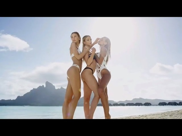 Special Deep House Summer Mix 2018 Best Of Deep House Sessions Music Chill Out