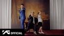 PSY - DADDY(feat. CL of 2NE1) M/V