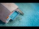 The Finolhu Villas Мальдивская республика
