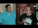 Полицейский с Рублёвки:Я б вас с удовольствием изнасиловал
