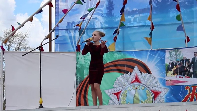 Ксения Ерохина-Кукушка