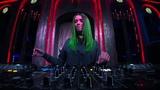 Miss Monique Special Spring Mix @ Saxon club Progressive House Melodic Techno 2018