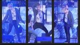180623 엑소 (EXO) The Eve 전야 [백현] BAEKHYUN 직캠 Fancam (2018롯데패밀리콘서트) by Mera