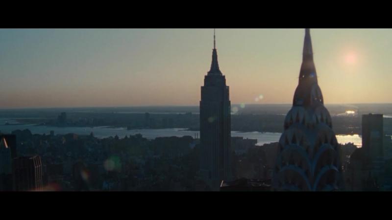 Кинозвезды не умирают в Ливерпуле (2017) HD