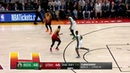 Donovan Mitchell 21 points Highlights vs Boston Celtics (09/11/2018)