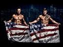ROYAL DIAMONDS - MISS AMERICA | Minsk | Erotic | Striptease | МУЖСКОЙ СТРИПТИЗ