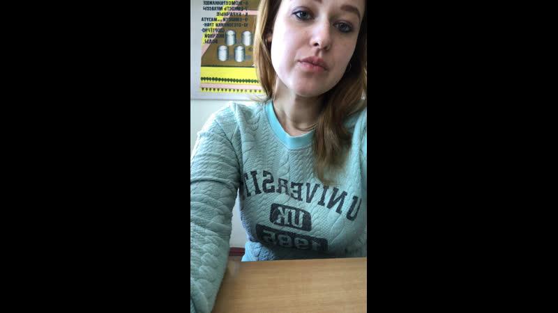 Лиза Казымова — Live