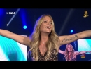 Sonia «Liebing Tu nicht so» (Schlagernacht des Jahres 2018 in Stuttgart) LIVE
