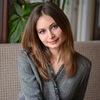 Valentina Mazaeva