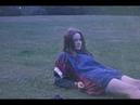 Biig Piig Pink Sorbet Music Video