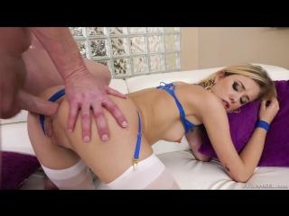 Haley Reed - Anal Newbies 6 [All Sex, Hardcore, Blowjob, Gonzo]