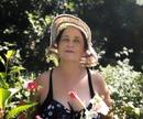 Наиля Шарифуллина фото #32