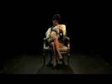 Sam Obernik ft. Paul Harris & Dada- Stereo Flo