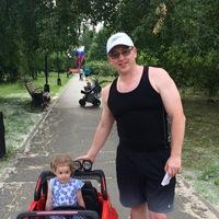vnesterov82 avatar