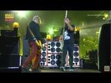 Pearl Jam Lollapalooza Brasil 24 03 2018
