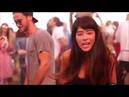 Liquid Soul Protonica ft. Ljuuba - Levitate
