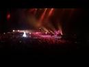 [Yury Kud] Lorde - Team live (Moscow/31.05)