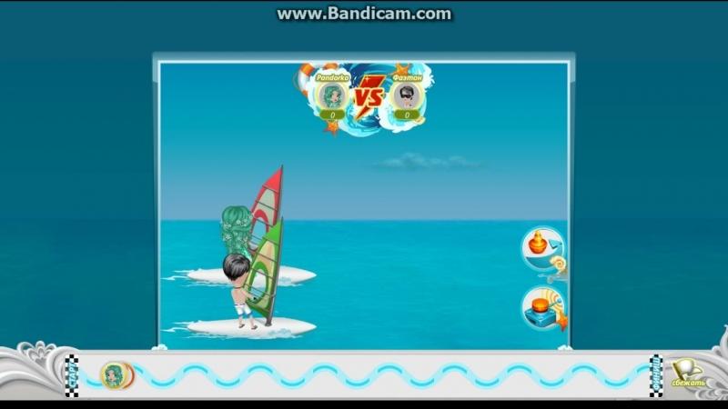 Bandicam 2018-07-18 19-40-53-150
