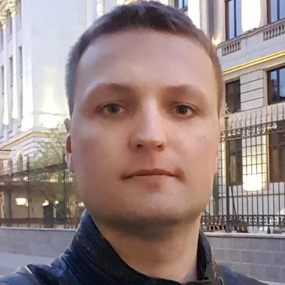 Константин Суфтин