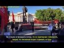 Военный, офицер и обманул! Член «ЕР» на митинге в Тюмени обвинила Путина во лжи