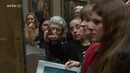 Die Geheimnisse der Meisterwerke Goya