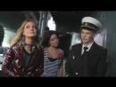 Глюк'oZa в программе Армейский магазин (28.07.2013)