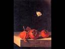 J.S. Bach / Mit Fried und Freud ich fahr dahin, BWV 125 (Herreweghe)