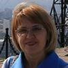 Zinaida Larina