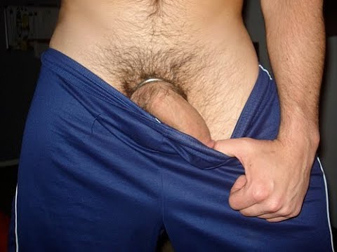 Big Penis,Bigger dick getting secrets Best male enhancement Ever