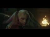 Eminem(отряд самоубийц) Without Me ( 360 X 640 ).mp4