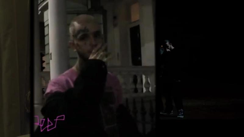 Live: NEFORMAT - Музыка - Клипы - Чебоксары