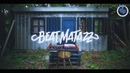 Beat Matazz 2 BeatMaking Contest Session 4 RON Concept Edition