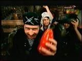 staroetv.su / Анонс муз. фильма